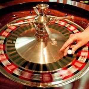 สล็อตออนไลน์ Slot online เล่นง่ายๆบน มือถือ 24 ชม. ฟรีโบนัส