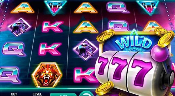 รู้จักกับเกมสล็อต KING KONG FURY, NextGen Gaming