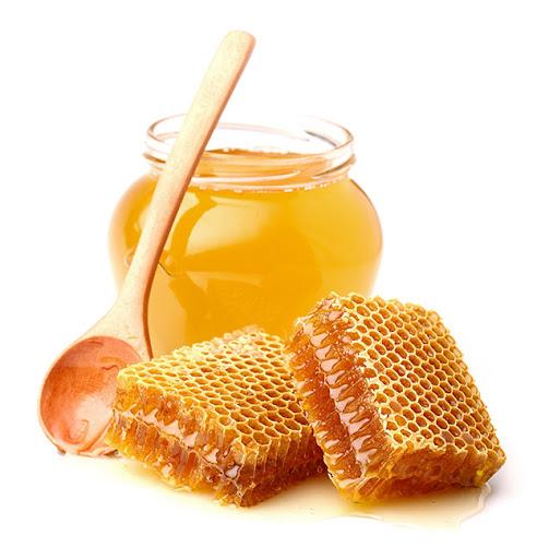 น้ำผึ้งดีสำหรับคุณหรือไม่? 6 ประโยชน์ของน้ำผึ้ง