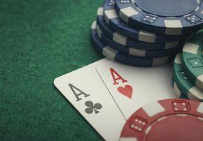 เล่นบาคาร่าออนไลน์ด้วยเงินจริง  Bacarat online เล่นง่ายๆบน มือถือ 24 ชม. ฟรีโบนัส